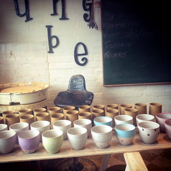 keramik lønstrup Forside keramik lønstrup
