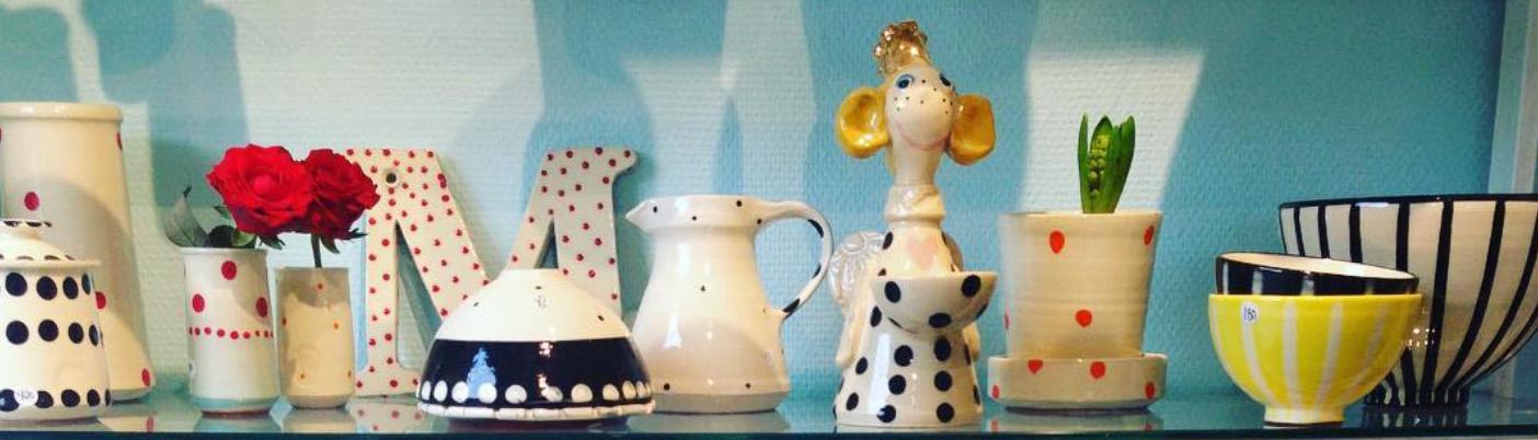 keramik nordjylland Forside keramik nordjylland
